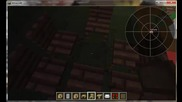 Modreview - Furniture mod