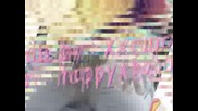 For Happyxbarbie  3 {}