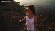 Sam Walkertone feat. Lyssa Milneaux - To Nowhere ( Official Video H D )