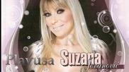 Suzana Jovanovic - Plavusa - Remix