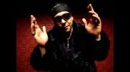 Busta Rhymes feat Sean Paul & Spliff Star - Make It Clap