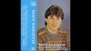 Serif Konjevic 1985 Zagrli me, zagrli me
