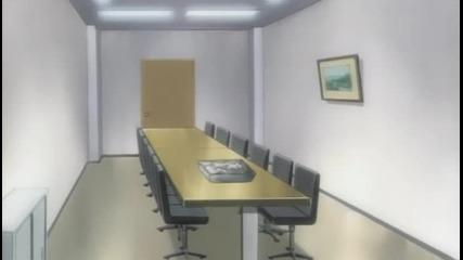Higurashi No Naku Koro Ni Kai 16