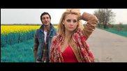 Pitt Leffer - Yamala ( Официално Видео ) + Превод