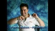 New Kuchek Hit 2010 Florin Salam - Afrodita (fata Mea)