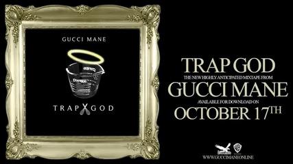 Gucci Mane - Get Lost (0fficial Video) ft. Birdman