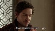 Царуване s02e15 Целия Епизод с Бг Превод reign s02e15