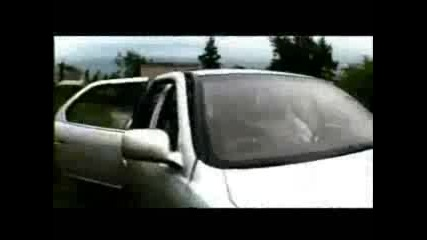 50 Cent - Heat Video Roca Ft. Steka Мразя