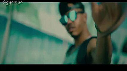 Otilia ft. Omar Secada - Latina ( Md Dj Remix )