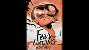 Drum and Bass ™ Parralyza - Fear and Loathing