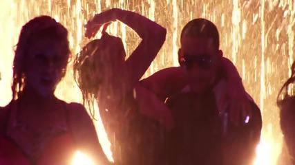 Daddy Yankee-lovumba