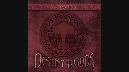 (2013) Coven 13 - Frost Giants