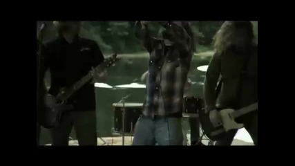 Maylene and the Sons of Disaster - Step Up
