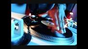 Keira - Brain Storm (simone de Caro & Lollo Remix)