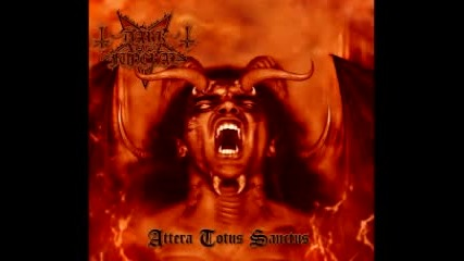 Dark Funeral - Call From The Grave