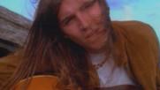 The Lemonheads - Being Around (Оfficial video)