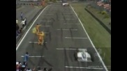 Formula 1 1981 Season Review - Част 2 [ 3 ]