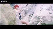 Dj Sava feat. Misha - Amor a Monaco { 2015, kq }