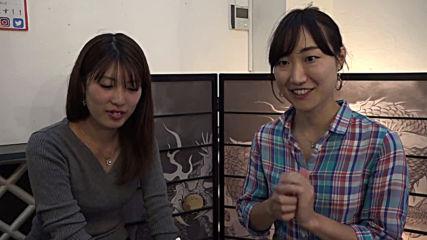 Grab 'a bite of Piranha' ramen in Tokyo's Ninja Cafe!