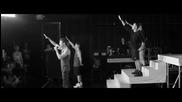 Страхотна! Big Time Rush - 24/seven +превод