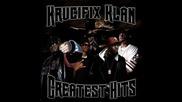 Krucifix Klan - Silent Night