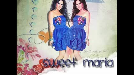 dulce maria new songs mix