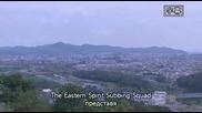 [easternspirit] Koizora (2008) E01