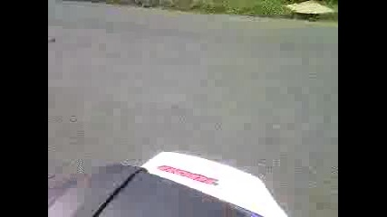 Suzuki Gsxr 1000 K8 2008 Gsx R Gixxer Thousand