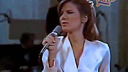 Debby Boone - You light up my life - video/audio edited and restored / Hd