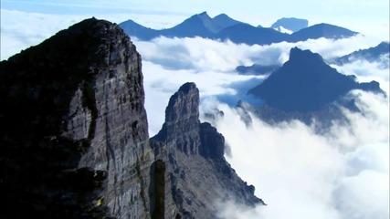 Mt Eden Dubstep - Escape