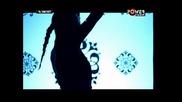 Betul Demir - Hop Dedik [hd Kalite 2011]