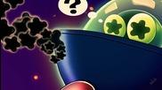 E3 2012: Jumpster - Debut Trailer