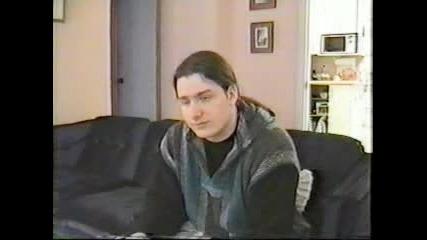 Хелуин:смъртта На Майкъл Майерс 1