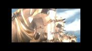 God Of War: Бог На Войната 2 - Историята С Български Субтитри, Част 2