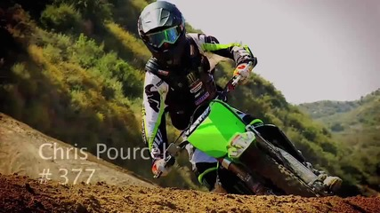 2009 Pro Motocross Championships [ H D 1080p ]