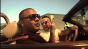 Премиера! 2014 | Henry Mendez & Baby Noel - Enterprise ( Официално Видео )