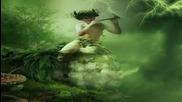Tarja Turunen - The Archive of Lost Dreams - превод