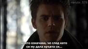 Дневниците на Вампира сезон 6 епизод 12 бг суб The Vampire Diaries Season 6 Episode 12 bg sub