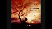 Atsphear - Oblivion