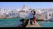 Взе ми всичко • Giannis Tassios - Mou ta pires ola - ( Fen Music Video) •