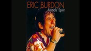Eric Burdon - Mirage