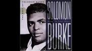 Solomon Burke - Bridge of life