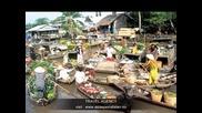 Asia Spesialisten - Reise Til Thailand