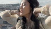 Anggun - Je Partirai (Оfficial video)