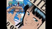 [ С Бг Суб ] One Piece - 131 Високо Качество