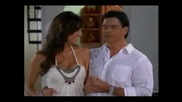 Купена Любов (amor Comprado) Мариана И  Уили