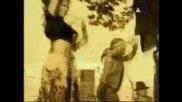 Amor Gitano - Beyonce Amp Alejandro