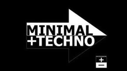 Min&mal Techno