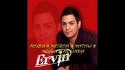 Ervin 2011 Kolaj nane greske te ucare - 9 - New album.wmv