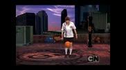 Cartoon Network Русия и България - Реклами и Шапки (03.06.2012)